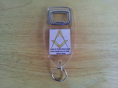 eastern star masonic gold case name plate engraved with lodge no name. Black Bedroom Furniture Sets. Home Design Ideas