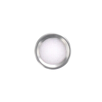 Pearl Luminous Lume Pip For  Bezel Insert For 40Mm Rolex Submariner Silver Part