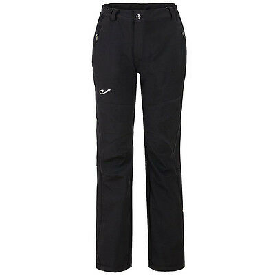 New Winter Womens Softshell Trousers Waterproof Windproof Hiking Pants 3 COLORS
