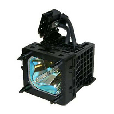 SONY Replacement Generic Lamp with housing for KDS-50A2000 - XL-5200
