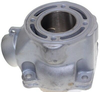 Yamaha YZ85 2002 - 2018 Reconditioned Cylinder