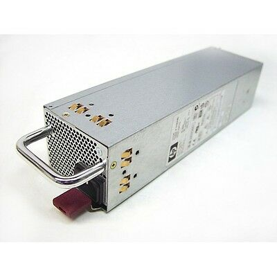 COMPAQ 228509-001 COMPATIBLE ONLY,400W HOT SWAPPABLE POWER SUPPLY