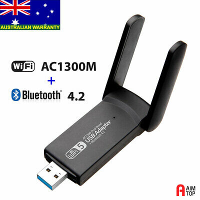 SSD Card Hard Disk to SATA 3 Adapter for Macbook Air 2012 Pro Retina 2012 ~ 2013