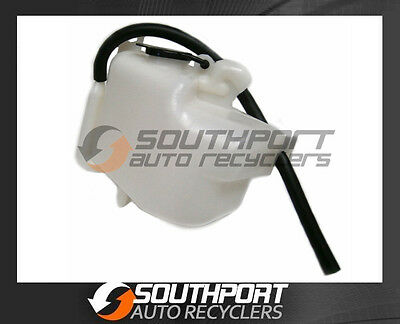 Toyota 20 Series Camry Radiator Overflow Bottle Expansion Tank 1997-2002 *new*