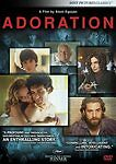 eOne Triple Feature Set 7: Adoration, While She Was Out, Nothing But The...