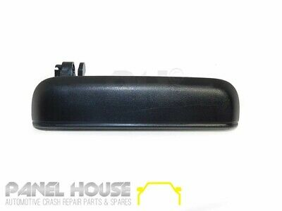 Toyota Starlet EP91 Glanza 1996-1999 Right Front Exterior Door Handle Outer NEW