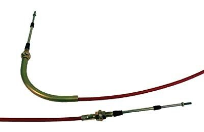 """CLUB CAR GOLF CART PART SHIFT CABLE GAS 1998-up DS CARS 68-1/2"""" long"""