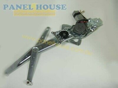 Holden Commodore VN - VP Electric Front Window Regulator Right Hand Brand New