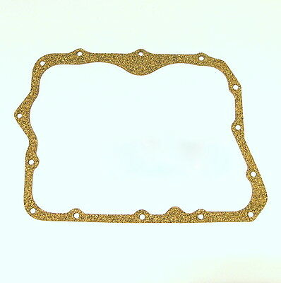 Gasket for Sump for Smart Fortwo (450) and Roadster (452) - Fits OE A1600140002