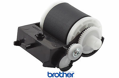 Brother Einzugsrolle Pickup Roller LM4300001 FAX 2820 MFC-7420 7820 DCP 7225