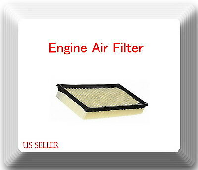 Ford Lincoln Mazda Mercury CY01-13-Z40A Engine Air Filter AF10242 USA SHIPPING