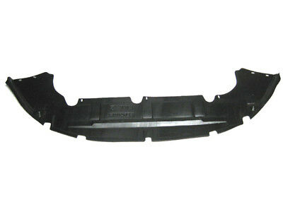 Ford Focus Mk2 04-08 C-Max 03-07 Under Engine / Front Bumper Cover New