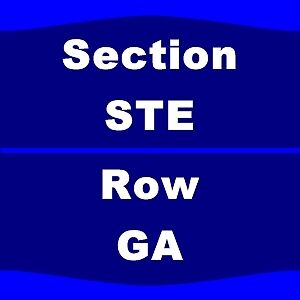 2 TIX Philadelphia Phillies v BOS Red Sox 4/6 Citizens Bank Park 112