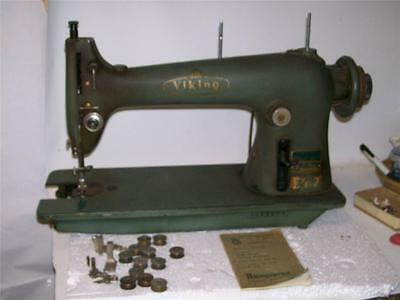 HUSQVARNA SEWING MACHINE Model 4040 Viking 4040 PicClick Impressive Viking Sewing Machine Models