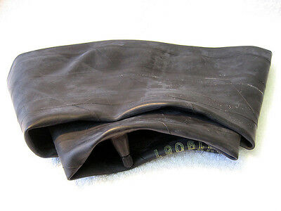 Qty (5) Ford GPW Willys MB Correct Tire Inner Tube 600x16.  CJ2A.
