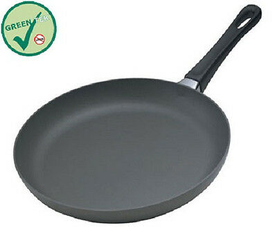 Scanpan Classic Ceramic Titanium Frying Pan 20cm 24cm 26cm 28cm 32cm 36cm *NEW*
