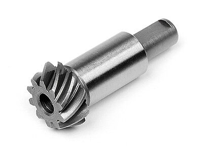 HB 67499 Spiral Pinion Gear 10 Tooth