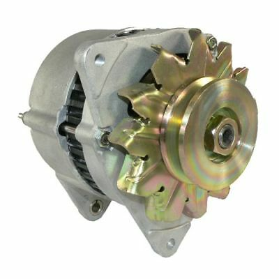 Alternator Perkins Marine 2871A148 2871A154 2871A163