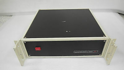 Wentworth Labs Scope Controller 5-000-8963