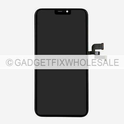 USA OLED Display LCD Touch Screen Digitizer Assembly Replacement For iPhone X 10