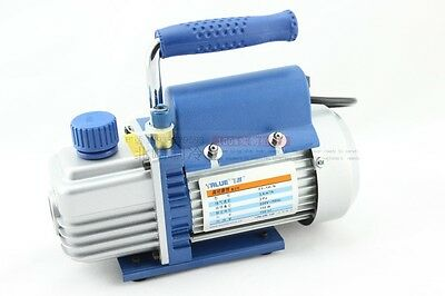 Mini Vacuum Air Pump for 1L suction filtration used in lab 4kg