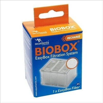 Biobox Easybox Ouate  Xs
