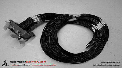 Empire Wiring Cable Hdd42-2R-Spm4-E3 Cordset 42 Pin Connector End 1 Mete #143689