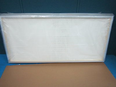 Airguard Micropleat Filter H2246Q66 0NY750WF6 22 3 4 X 46