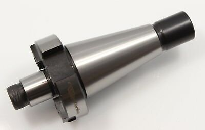 ü NT30-FMB16-020, Quality 16mm face mill HOLDER arbour M12 NT30 ISO30 taper NEW