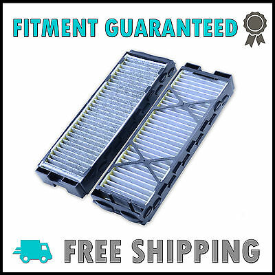 Brand New Cabin Air Filter for 2000-2001 I30 02-04 I35 2000-2003 Nissan Maxima