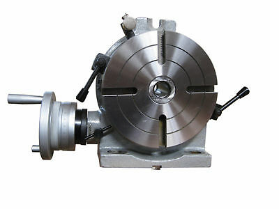 12 300mm horizontal vertical rotary table liang yu lm 300 for 12 rotary table