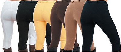 Childs jodhpurs/jodphurs horse riding all sizes and colours