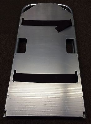 Ferno - Washington, Inc. Aluminum Spine Board