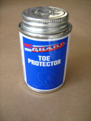 Pro Guard Toe Protector for Skates