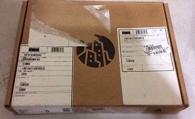 CISCO AIR-CAB005LL-R 5' Ft Low-loss 2.4-GHz RF Cable W/ RP-TNC Connectors *NEW*