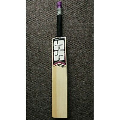 SS TON Gladiator Player Grade English Willow Cricket Bat + AU Stock +Free Ship