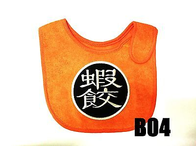 Baby Bibs Lunch Bib Waterproof Bib Saliva Towel