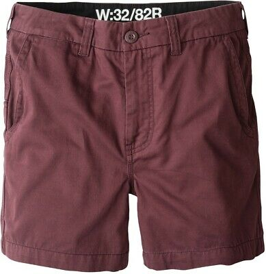 NEW FXD WS-2 COTTON SHORT SHORTS ALL SIZES all colours