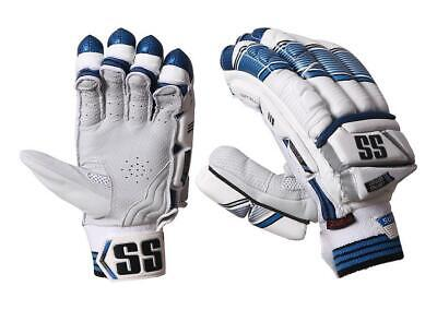 SS Limited Edition Batting Glove Player Grade RH/LH + AU Stock Free ship + inner