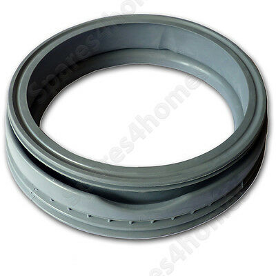Bosch Maxx Washing Machine Rubber Door Seal Boot Gasket 354135 Year Warranty!