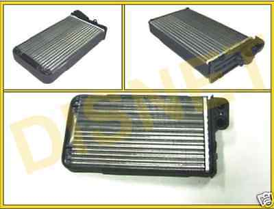 Renault Laguna I Mk1 94-00 Air Heater Core Matrix Radiator System Valeo Type New