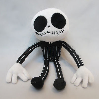 Funny Plush Doll - Nibbler Soft  Plush Doll Toy With Tag Great Gift US Shipped