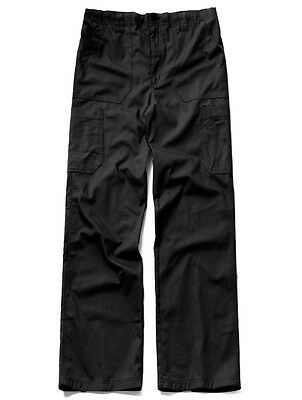 Carhartt Men's Ripstop Multi-Cargo Scrub Pants - Various Sizes/Colors