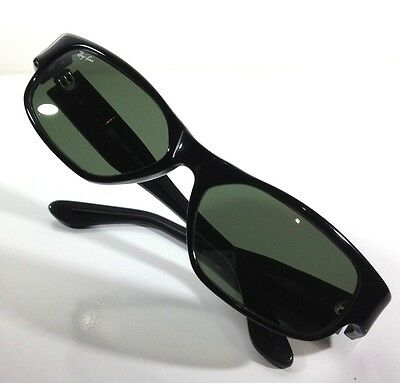 vintage ray ban sunglasses  Vintage RAY BAN B\u0026L USA sunglasses very RARE! \u2022 $299.00 - PicClick