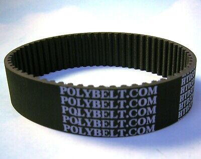 Delta Miter Saw New Replacement BELT 34-080 Type 1 & Type 2 P/N 422171330002