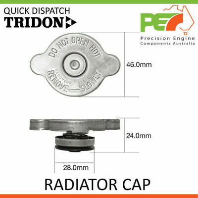 CM 10//04-03//09 4 1.6L S4PH  16V TRIDON OIL CAP FOR Proton Gen.2 1.6