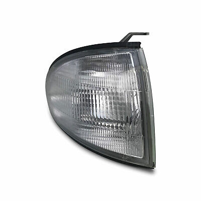 Hyundai Excel 3Door 1994-2000 Right Hand Indicator / Corner Light New