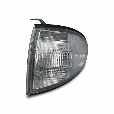 Hyundai Excel 3Door 1994-2000 Left Hand Indicator / Corner Light New