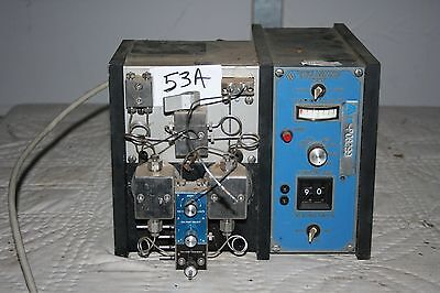 Waters Associates 6000A Chromatography Pump
