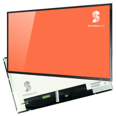"LP156WH4 (TL) (D2) (R1) (R2) (N1) (Q2) (B3) (C1) (N2), LED Display 15,6"" glossy"